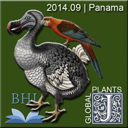 2014.09.22 Panama