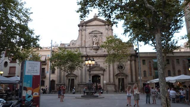 Barcelona505