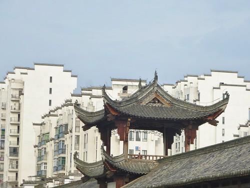 Jiangxi-Wuyuan (50)