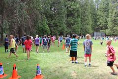 Junior #2 Summer Camp 2014 (22 of 53)