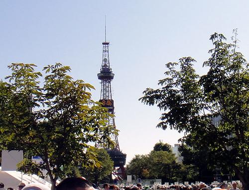20140831_hokkaido Marathon 2