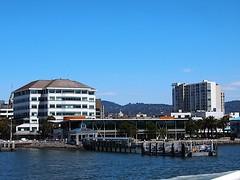 Ferry 20130831
