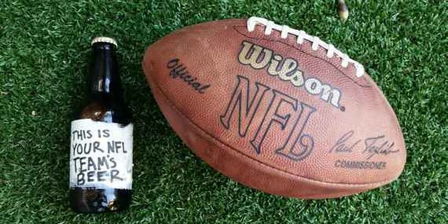FOOTBALL-BEER-fb