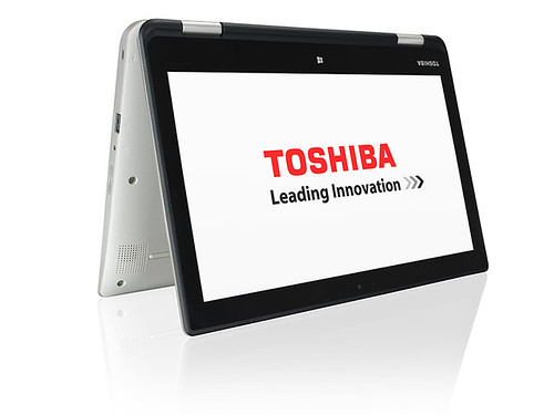 toshiba-satellite-cl10-b
