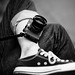 X100s by wolfives