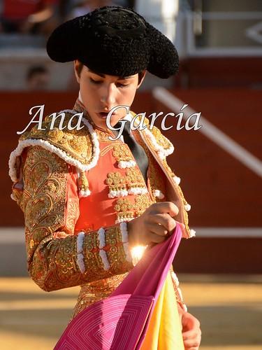 Álvaro Lorenzo 18