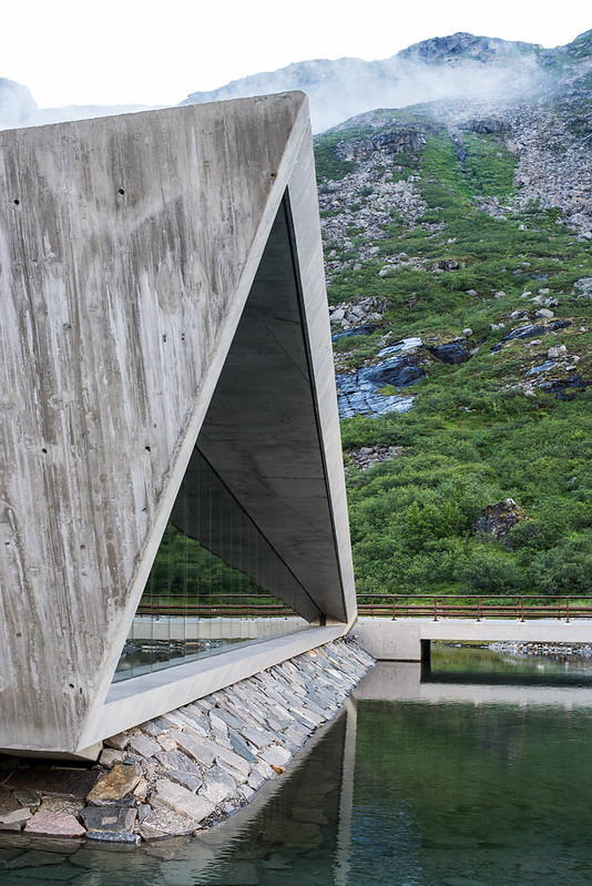 Norge roadtrip-92