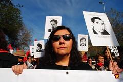 2014 09 07 marcha Agrup Familiares Detenidos Desaparecidos 056