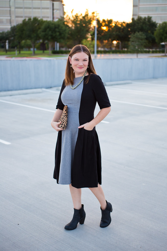 Fall Transition Dress-3.jpg