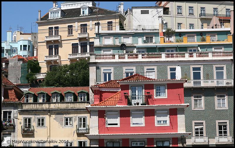 Lisabon_6313