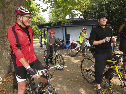 140907 Lea Valley ride_0024A
