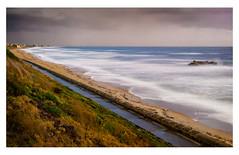 GNE_0635 ART B Seagull Rock Mentone