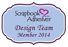 Button_Design Team 2014_small