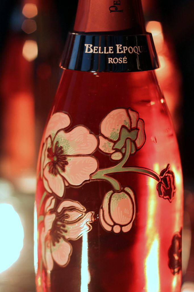 Belle Epoque Rose (21)