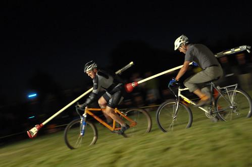 Cycle Oregon 2014 - Day 4-113