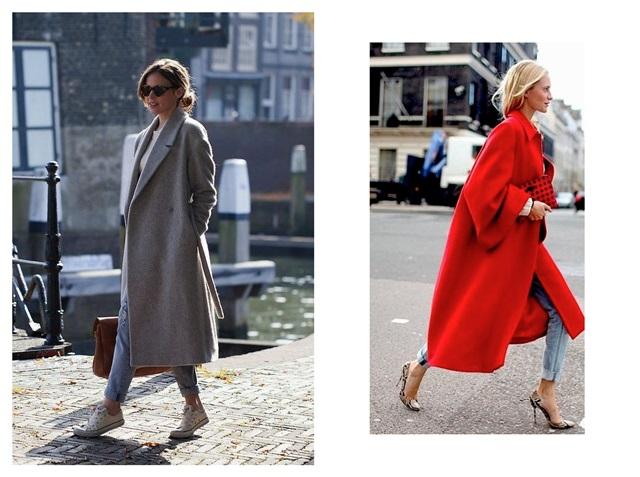oversized-coat-29