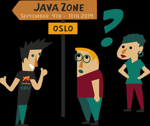 javazone2014.png