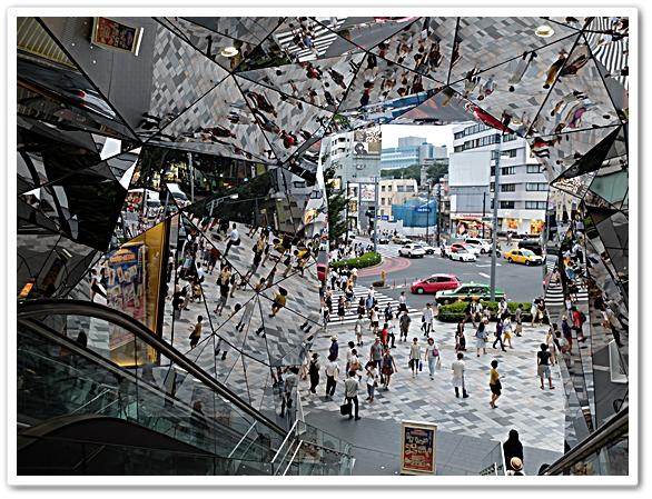 tokyu plaza2