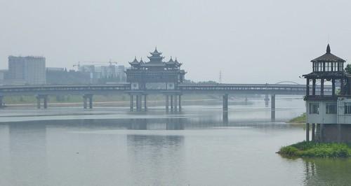 Anhui-Tunxi (1)