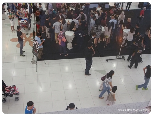 Sephora Kuching_20140901_019