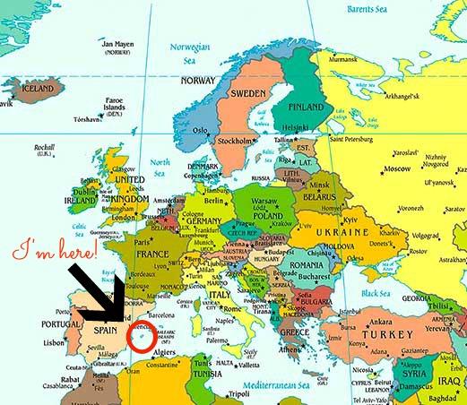 europelargesm