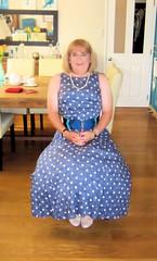 Wife Dress (again)