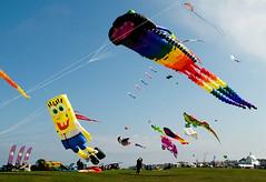 DSC_2848_Kite Fest