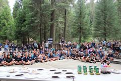 Junior #2 Summer Camp 2014 (25 of 53)