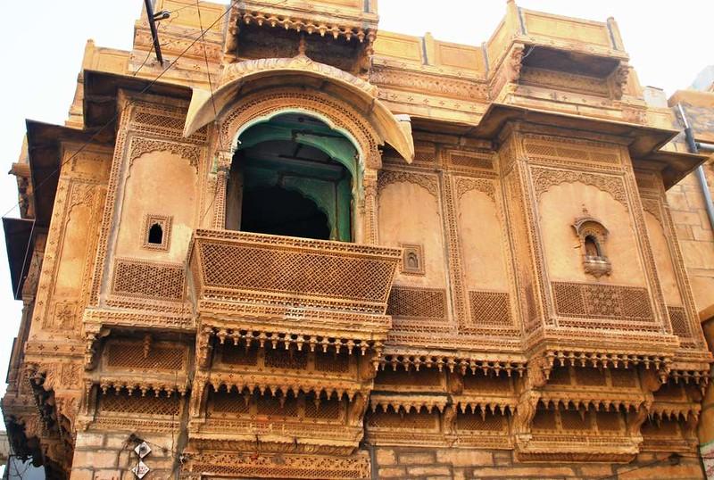 342 Camel safari a Jaisalmer (149)