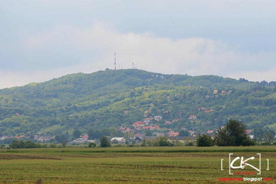 Austria_093