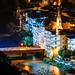 Wasserburg leuchtet 2014