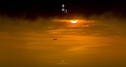 台北109