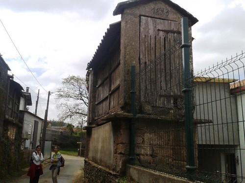 cami_santiago2012 (26)