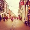 #herestraat #groningen