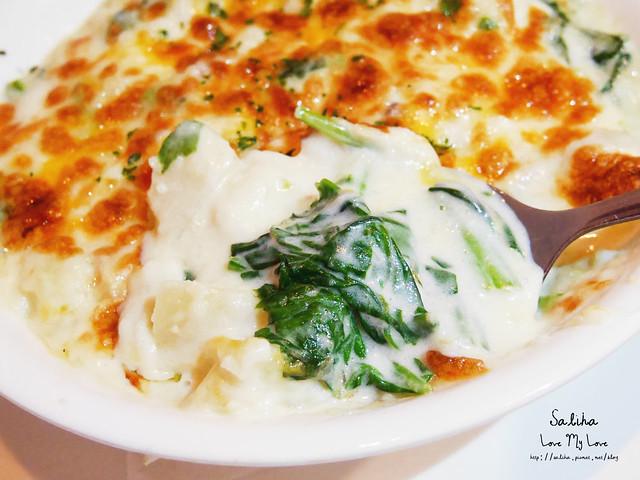 捷運公館站附近美食餐廳義大利麵推薦gogopasta (10)