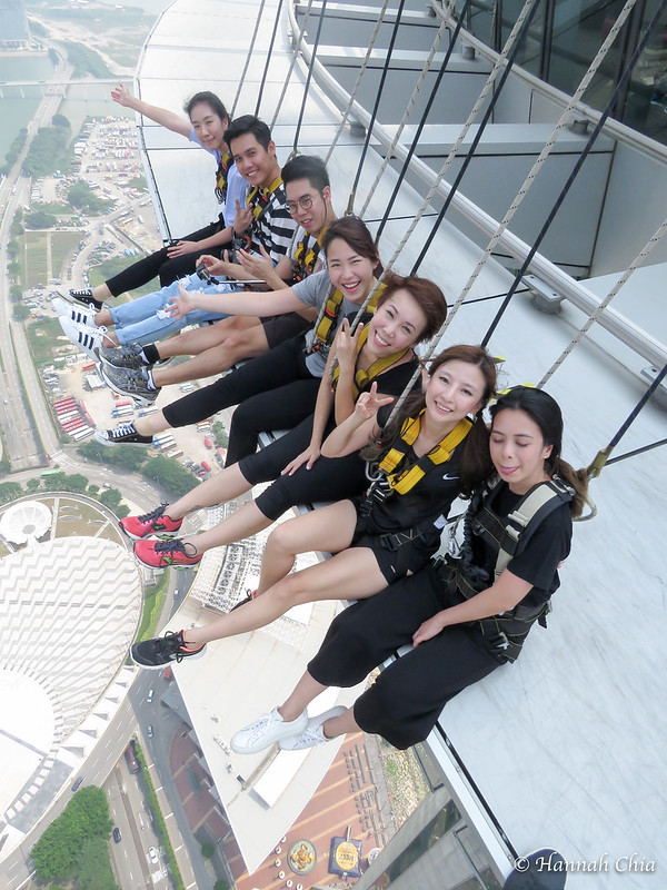 Macao Skywalk (6 of 58)