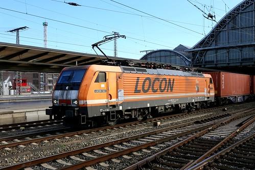 locon br189 es64f4