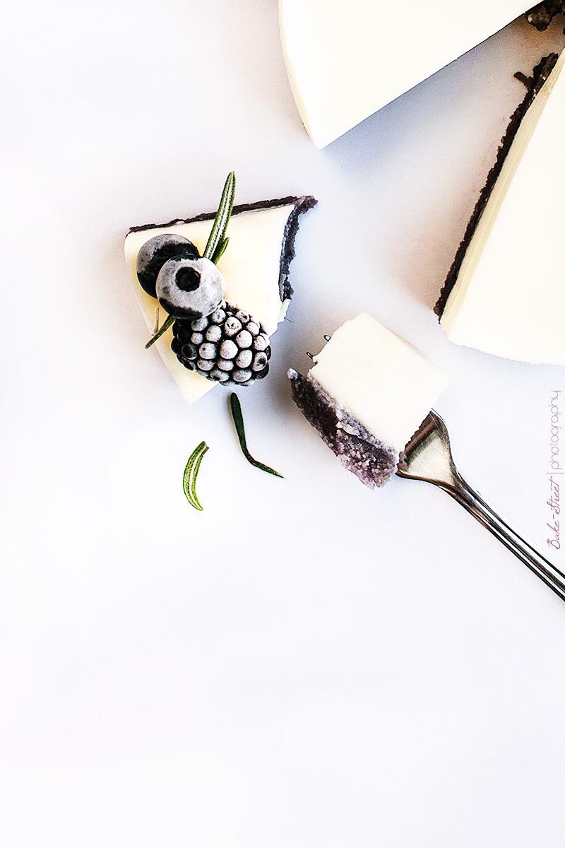Tarta de violetasetas-6
