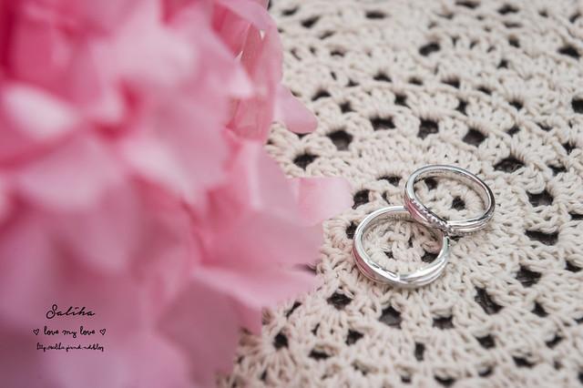婚戒對戒鑽戒結婚戒指 (3)