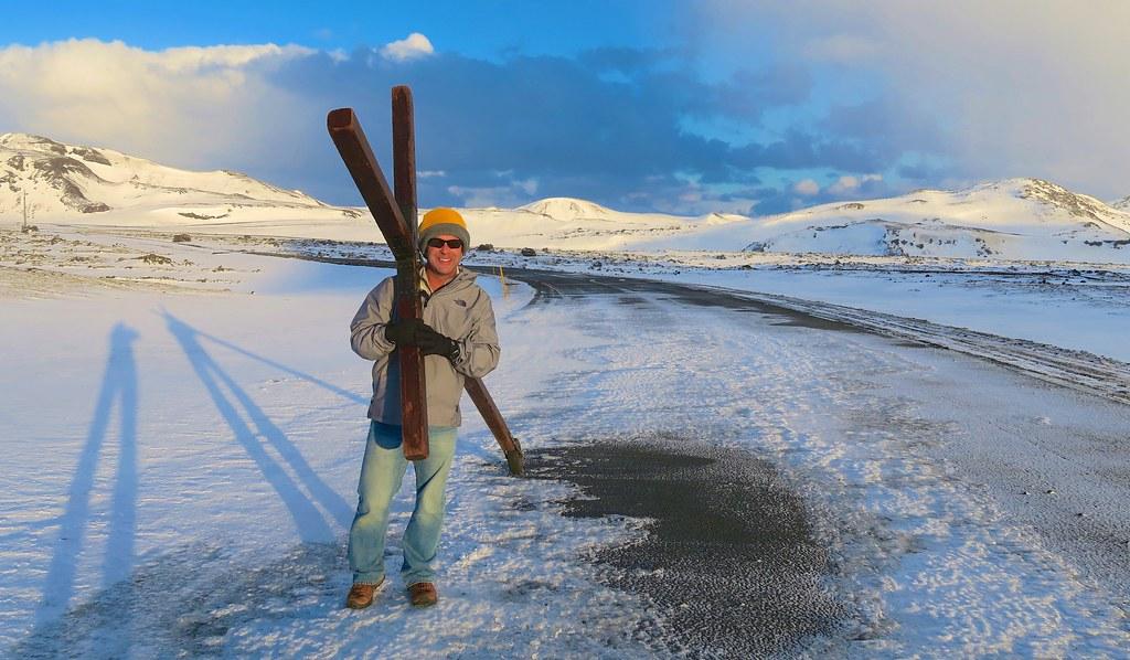Iceland Image42