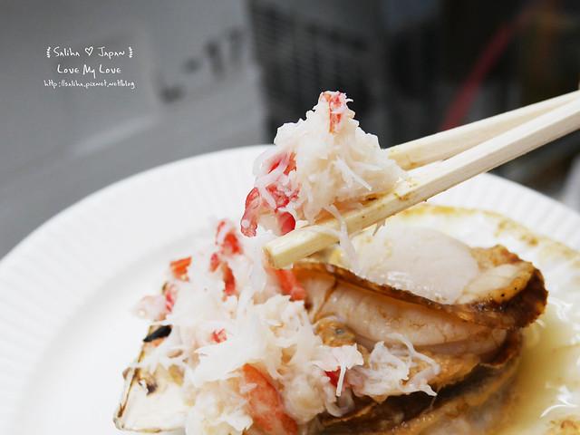 築地市場好吃海鮮帆立貝伴手禮 (24)