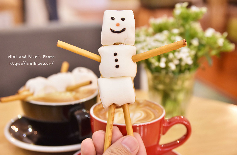 台中咖啡coffee&people08
