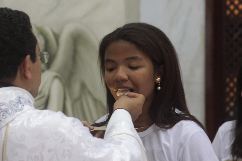 Eucaristia (235)
