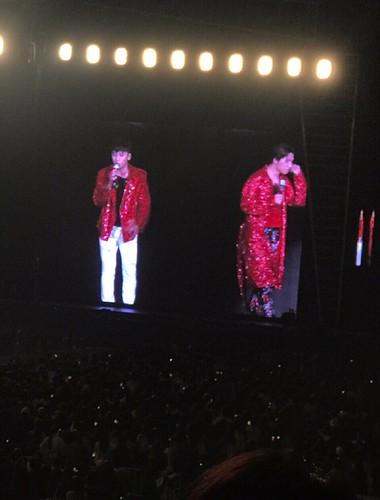 BIGBANG10 The Final Japan Tour 2016 Tokyo 2016-11-04 (25)
