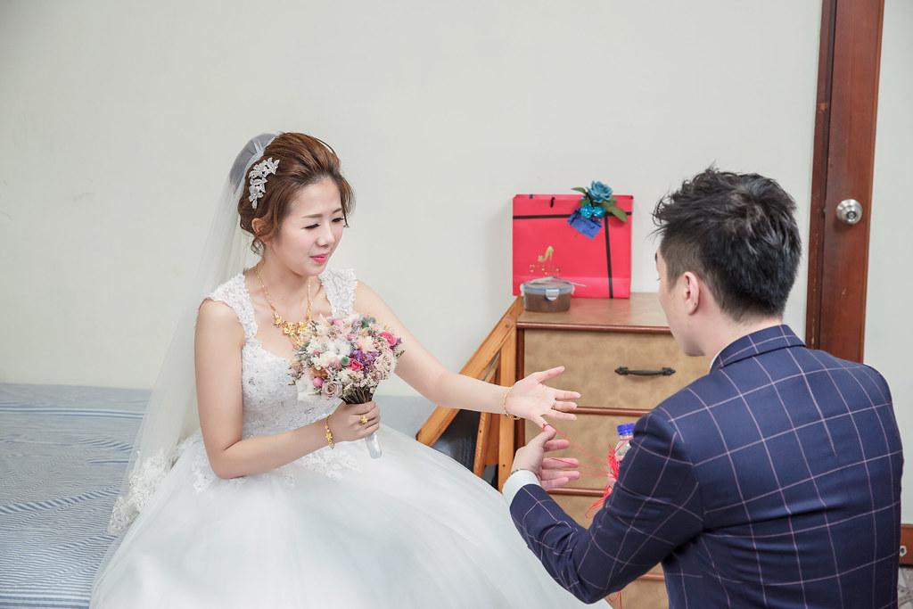 023淡水婚攝