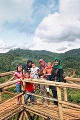 Love Hills Barusen Hills