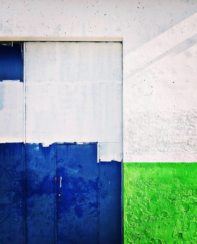 #puerta #door #almensilla #andalucía #pared  #colores #colors #azul #blues #verde #gren #blanco #cal