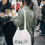 jc_140925_ICOS_080