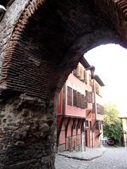 Bulgaria-Plovdiv 26