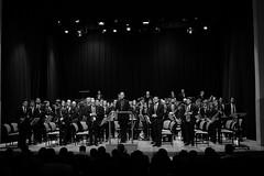 Sta Cecilia Concert Cocentaina